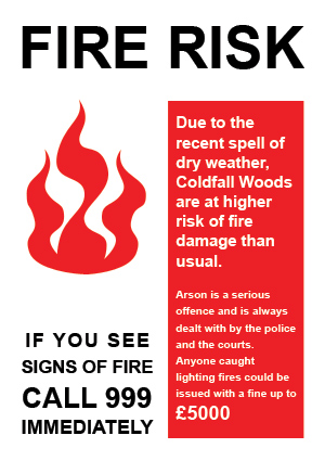 fire-risk-poster